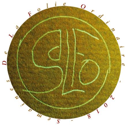 sdlfo-badge